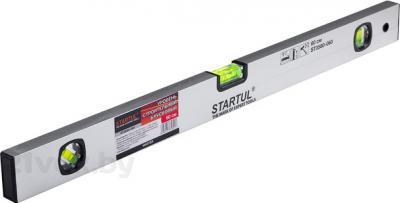 Уровень строительный Startul ST3580-150 - общий вид