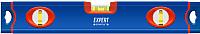 Уровень строительный Startul SE3550-040 -