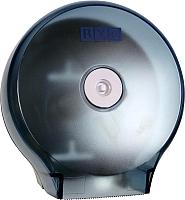 Диспенсер BXG PD-8127С -