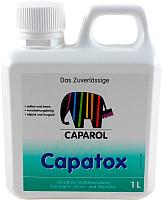 Грунтовка Caparol Capatox (1л) -