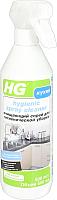 Универсальное чистящее средство HG 443050161 (500мл) -