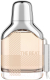 Парфюмерная вода Burberry The Beat For Women (30мл) -