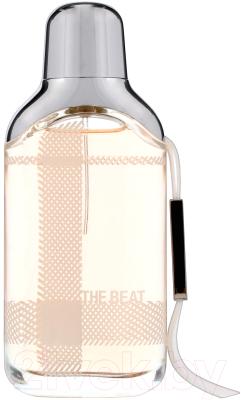 Туалетная вода Burberry The Beat For Women (50мл)
