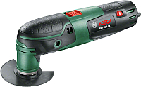 Многофункциональный инструмент Bosch PMF 220 CE Set (0.603.102.021) -