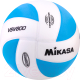 Мяч волейбольный Mikasa VSV800WB -