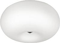 Потолочный светильник Eglo Optica 86812 -