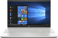 Ноутбук HP Pavilion 15-cs3000ur (8PS08EA) -