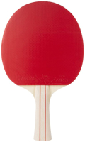 Ракетка для настольного тенниса STIGA Reach WRB 2/ 1212-8618-01 -