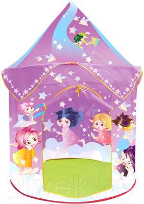 Детская игровая палатка Sundays 236892