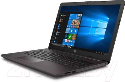 Ноутбук HP 250 G7 (8AC83EA)