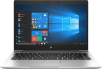 Ноутбук HP EliteBook 745 G6 (6XE85EA) -