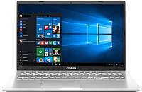 Ноутбук Asus X509FA-EJ618T -