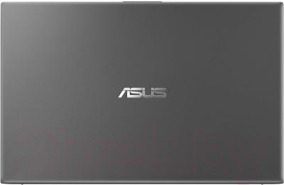 Ноутбук Asus VivoBook 15 X512DA-BQ1134