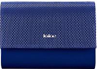 Сумка Felice F14B (темно-синий) -