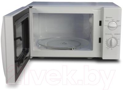 Микроволновая печь Horizont 20MW800-1378BTW