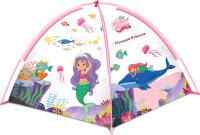Детская игровая палатка Sundays 229007 -