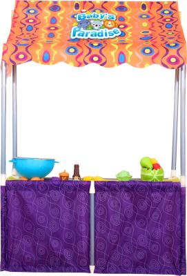 Детская игровая палатка Sundays 368677 палатка tramp lite twister 3