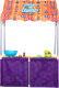 Детская игровая палатка Sundays 368677 -