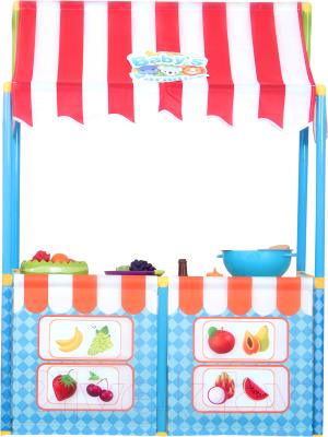 Детская игровая палатка Sundays 368700