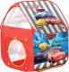 Детская игровая палатка Sundays 368590 -
