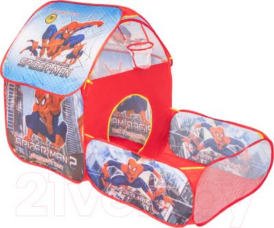Детская игровая палатка Sundays 368594 палатка tramp lite twister 3