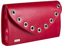 Сумка Felice F21 (красный матовый) -