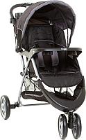Детская универсальная коляска Ramili Rapid TS 2 в 1 -