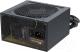Блок питания для компьютера Seasonic Core GC-500 (SSR-500LC) -
