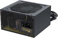 Блок питания для компьютера Seasonic SSR-650LM -