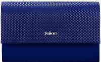 Сумка Felice F13B (темно-синий) -