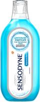 Ополаскиватель для полости рта Sensodyne Морозная мята (500мл) -