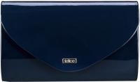 Сумка Felice F15 (темно-синий) -