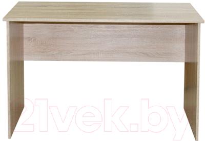 Письменный стол Мебельград СП-02