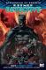 Комикс Азбука Бэтмен. Detective Comics Синдикат Жертв (Тайнион IV Дж.) -