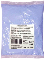 Порошок для осветления волос Prosalon Hair Bleaching Powder беспыльный микрогранулят (500г) -