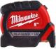 Рулетка Milwaukee Premium 4932464599 -