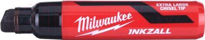 Маркер строительный Milwaukee 4932471559