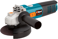 Угловая шлифовальная машина Bort BWS-900 (91279125) -