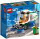 Конструктор Lego City Машина для очистки улиц 60249 -
