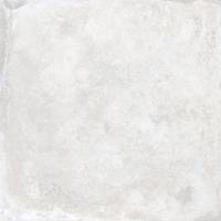 Плитка Grasaro Rust G-184/M (400x400) -