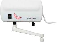 Электрический проточный водонагреватель Atmor Basic 3.5 кВт Душ (3520067) -