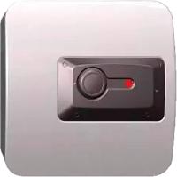 Накопительный водонагреватель Superlux 10 U RU (3626287) -
