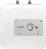 Накопительный водонагреватель Superlux 15 U RU (3626288) -