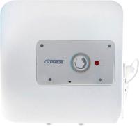 Накопительный водонагреватель Superlux 15 O RU (3626290) -