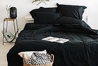 Комплект постельного белья Inna Morata 213KL-007-205 -
