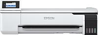 Принтер Epson SureColor SC-T3100X / C11CJ15301A0 -