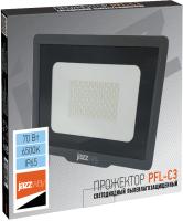 Прожектор JAZZway PFL-C3 (5023604) -