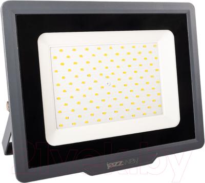 Прожектор JAZZway PFL-C3 (5023604)