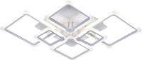 Потолочный светильник Mirastyle MX-8850/6-168 -