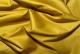 Комплект постельного белья Inna Morata 213KL-949-20п -